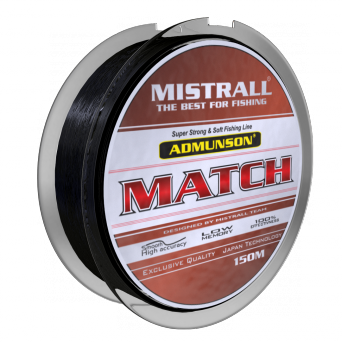 Mistrall Match.png